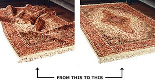 Non Slip Area Rug Pad Rug Pads Magikist Sheboygan Carpet Cleaning