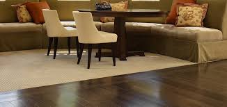 Pics Of Laminate Flooring Satin Flooring Welcome