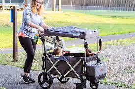 wagon baby xo noelle ct beauty and lifestyle baby keenz 7s