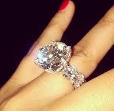 wedding ring big big wedding ring wedding engagement fairytale