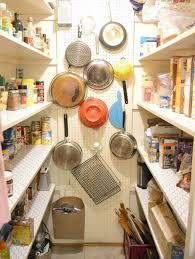 Pegboard Ideas Kitchen Kitchen Pegboard Organize Pots In Small Kitchen Pantry 20 Smart