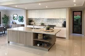 wooden kitchen cabinets nz kitchen plus new zealand kitchen design manufacture
