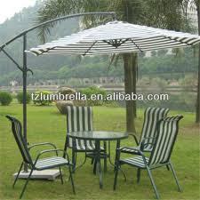 Patio Umbrella Singapore Outdoor Umbrella Singapore Buy Outdoor Umbrella Singapore High