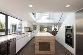 cuisine tarif plan de travail cuisine granit prix plan de travail cuisine granit