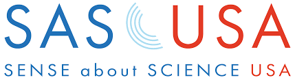 home sense about science usa