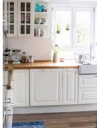 küche landhausstil modern wohndesign 2017 cool tolles dekoration kuche landhaus modern