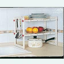 meuble sous 騅ier cuisine sous 騅ier cuisine 100 images rangement sous 騅ier cuisine 28