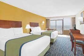 Comfort Suites Va Beach Days Inn Virginia Beach Oceanfront Virginia Beach Hotels Va 23451