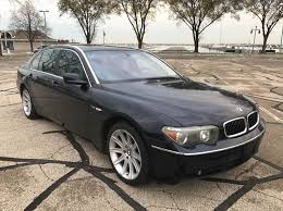 bmw 7 series maintenance cost 2002 bmw 7 series for sale cargurus