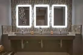commercial bathroom design commercial bathroom design ideas commercial bathroom design