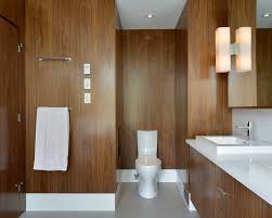 bathroom baseboard ideas kohler toilets mode ottawa modern bathroom remodeling ideas with