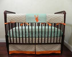 Baby Deer Crib Bedding Baby Cribs Design Baby Deer Crib Bedding Sets Baby Deer Crib