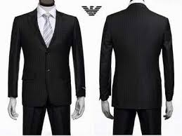 costume mariage homme jules costumes pour hommes jules costume en costume mariage homme