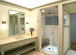 bathroom molding ideas contemplativecat me wp content uploads 2017 11 sho