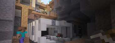 home design 3d gold for free minecraft xbox