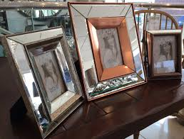 home interiors picture frames 100 images advantages of timber home interiors picture frames tips for shopping in uckfield during april uckfield