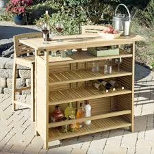 Teak Outdoor Cabinet Outdoor Bar Cabinet Cabinet Ideas To Build