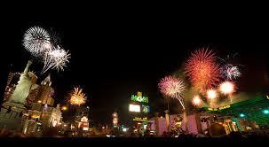 new years in las vegas new year s las vegas nightclubs