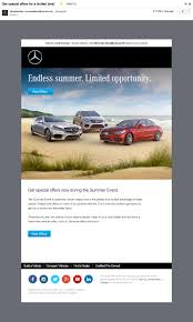 mercedes service offers mercedes luxury cars sedans suvs coupes and wagons