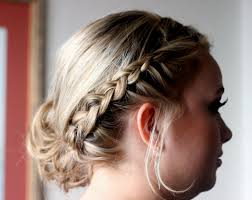 tagged beach wedding hairstyles updo archives wedding party