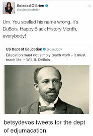 Education Memes - 25 best memes about dept of education dept of education memes