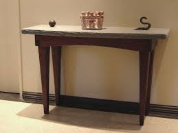 Entryway Table With Baskets Entryway Table With Baskets Entry Table With Baskets Best