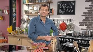 tf1 cuisine laurent mariotte recette cuisine tf1 cuisine 13h laurent mariotte awesome recette de petits