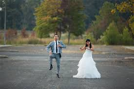 wedding photographer nj park wedding photos joseline wil aberdeen township