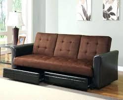 Furniture Lazy Boy Coffee Tables by Lazy Boy Furniture Coffee Tables U2013 Medsonlinecenter Info