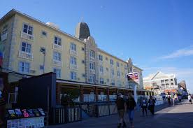 halloween city stores ocean city md maryland vacation guide ocean city hotels