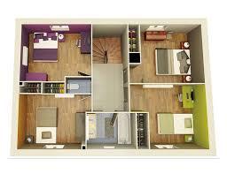 cuisine des sables voiron offre maison neuve voiron créa concept 54223