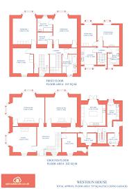 estate agent floor plans westoun house lanark upload abode estate agent scotland