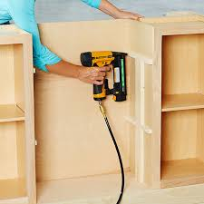 building a kitchen island with cabinets how to build a diy kitchen island