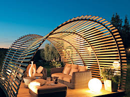 Wood Pergola Designs And Plans by 25 Peaceful Small Garden Landscape Design Ideas Pergolas