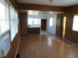 bedroom manufactured homes indiana together with mobile home for