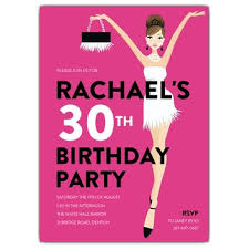 funny birthday invitation wording u2013 unitedarmy info