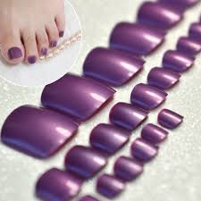 online get cheap toe acrylic nails aliexpress com alibaba group