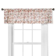 Where To Buy Window Valances Valances Target
