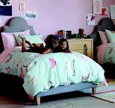 baby butterfly bedding sets dwell studio nursery baby