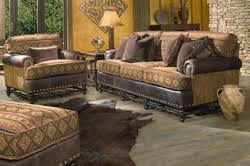 King Hickory Sofa Price Livingrooms At Blackmarr U0027s Furniture Sedona Az