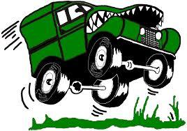 mud truck clip art ccrocltd news