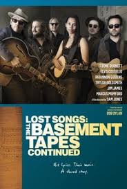 lost songs the basement tapes continued 2014 rotten tomatoes