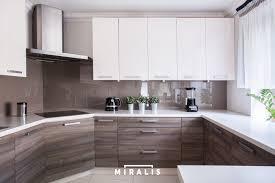 discount kitchen cabinets nj kitchen cabinet trailer cabinets metal kitchen cabinets cheap
