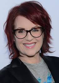best hairstyle for 50 year 50 best hairstyles for short red hair