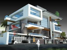 3d architectural visualization rendering modeling animation