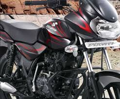 honda cbr 150cc price in india upcoming 100cc 150cc motorcycles in india 2014 indian cars bikes