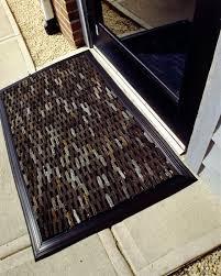rug dura rug 400 entrance rug u0026 recycled rubber