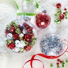 ornaments fillable ornaments or nts fillable