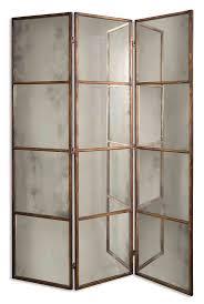 70 best home mirrors images on pinterest mirror mirror