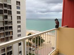 2 bedroom apartment for rent in san juan laventille vacation apartments coral beach san juan puerto rico booking com